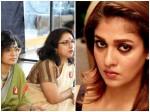 Wcc Facebook Post About Nayanthar Radha Ravi Issue