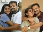 Soumya Sadanandan Appreciates Nimisha Sajayan