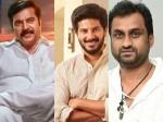 Yatra Director Mahi V Ragav S Next Movie Is With Dulquer Salmaan