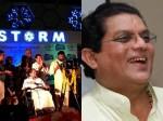 Parvathy About Jagathy Sreekumar S Comeback Pooja