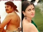 Sajeev Pillai S Revealtion About Mamankam Casting