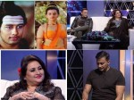 Sanjay Mitra And Suprana Anand In Onnum Onnum Moonnu Latest