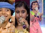 Top Singer Latest Promo Video Viral Social Media