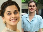 Taapsee Pannu Wants Go On Date With Taimur Ali Khan