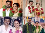 Dileep S Best Onscreen Pairs See The List