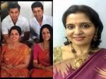 Brinda Sivakumar About Karthi Surya