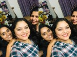 Surabhi Lakshmi Facebook Post Viral Social Media
