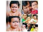 Uppum Mulakum Fame Parukutty S Real Family