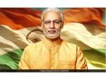 Vivek Oberoi S Pm Narendra Modi To Hit Theatres On April