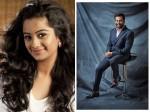 Prithviraj Talking About Namitha Pramod