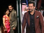 Prithviraj About Most Influencing Women In His Film Career