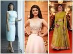 Shatrughan Sinha Saying Priya Prakash Varrier Is Going Be Superstar