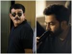 Director Priyadarshan Facebook Post About Lucifer