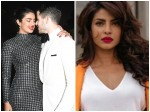 Priyanka Chopra And Nick Jonas Are Divorce