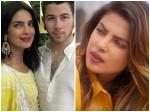 Priyanka Chopra Posts Beautiful Instagram Post With Jonas Brothers