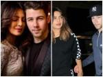 Truth Behind Priyanka Chopra Nick Jonas Divorce Reports