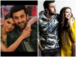 Ranbir Kapoor And Deepika Padukone To Come Together For Luv Rajan Film