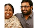 Actor Renji Panicker S Wife Passes Away