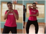 Rimy Tomy Rowdi Baby Rowdy Baby Dance Viral