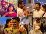 Dhanush Sai Pallavi Maari 2 Rowdy Baby Making Video Out