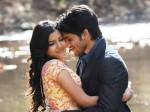 Samantha Opens Up About Her Hubby Naga Chaitanya Scene With Divyansha Kaushik In Majili