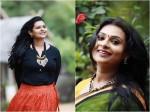 Sundariye Va Album Song Actress Sangeetha Back To Acting