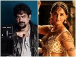 Santhosh Sivan Directing Movie Lord Ayyappa