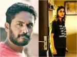 Directing Nayanthara Was A Huge Responsibility Says Sarjun Km