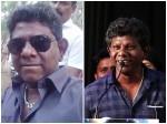 How Love Failure Helped Thalapathy Vijay S Villain Become Star