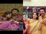 Indran Meets Seetha Shares The Incidents