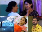 All Malayalam Serials Telling Almost Same Story
