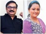 Maniyan Pilla Raju Says About Shakeela Love