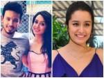 Shraddha Kapoor Boyfriend Rohan Shrestha