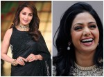 Madhuri Dixit On Taking Up Sridevi S Role Kalank I Don T Want To Let Her Down