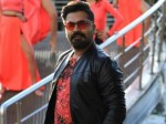 Simbu Opens Up On Working In Oviya Anita Udeeps 90 Ml