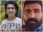 Actor Sudir Says About Arrest Incident Alapuzha