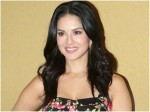 Theres A Lot Of Yes Ma Am Sunny Leone Opens Up About Her Struggles In Bollywood