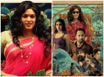 Live Updates About The Vijay Sethupathi And Samantha Starrer Super Deluxe