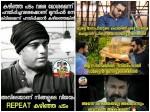 Murali Gopy S Script Was Good Lucifer