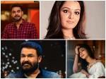 Vanitha Film Awards Mohanlal Wins Best Actor Manju Warrier Is Best Actress