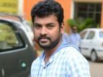Vemal Attacking Kannada Actor Abhishek