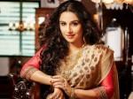 Vidya Balan S Instagram Post Womens Day