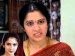 Friends Vijayalakshmi Harassed By Actor Ravi Prakash