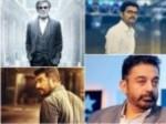 Remuneration Of Tamil Film Stars