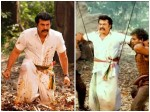 Mammootty S Old Fight Scenes