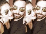 Shruti Haasan And Michael Corsale End Their Relationship
