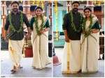 Dileep S Shubharathri Movie Updates