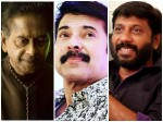 Again Mammootty And Faasil Siddique Team Joining