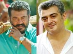 Ajith S Nerkonda Paarvai Movie Shooting Completed