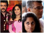 Ajith And Shalini S Love Story In Pics On 19th Wedding Anniversary